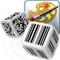 Barcodes Generator 7.3.0.1