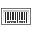 Barcode Generator 7.3.0.1